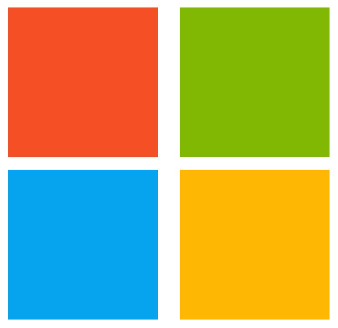 Microsoft Security Code Analysis